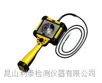 LT-C6020工业视频内窥镜