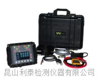 ViberX5振动分析平衡仪 X5