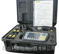 EasylaserE710激光对仪厂家 E710