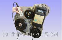 TYPE3皮带张力仪