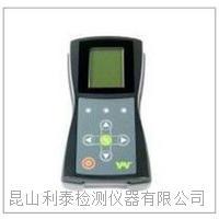 ViberX2多功能振动分析仪