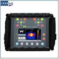 上海高精度振动分析仪 X5