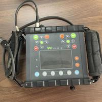 ViberX5振动分析平衡仪
