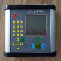 苏州电机马达振动分析平衡仪