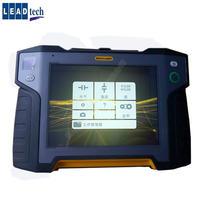 Easy-LaserL570激光轴对心仪