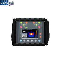 瑞典进口双通道振动分析仪 viber-x5