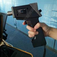 UP3000数字超声泄漏/放电检测仪