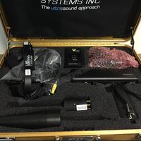 Ultraprobe 9000进口手持式超声波泄漏检测仪