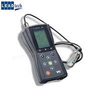 Viber多功能振动检测仪 ViberX3