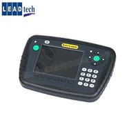 Easy-Laser 联轴器激光对中仪价格 E710