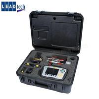 Easy-Laser 镭射激光轴对中仪 E910