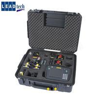 Easy-LaserE940激光机床测量系统