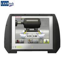Fixturlaser NXA Pro激光对中仪