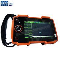 USM GO便携式超声波探伤仪