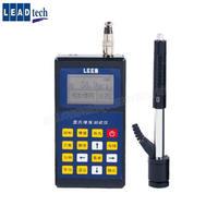 leadtech里氏硬度計leeb110/120