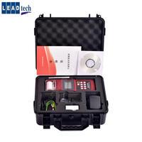 leadtech高精度涂层测厚仪(打印型)Uee923