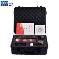leadtech便携式里氏硬度计(打印型)Uee915