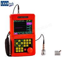 leadtech数字式超声波探伤仪Uee950