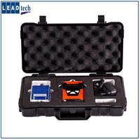 leadtech粗糙度儀Uee?940(一體式)