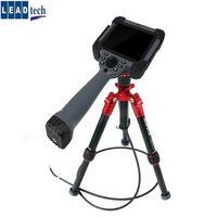 LT-Y60高清工业视频拍照录像内窥镜