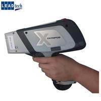 美国Innov-X便携式合金分析仪 DELTA Classic Plus(DCC2000)