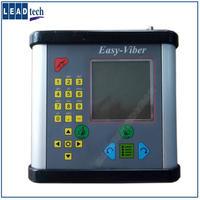 EasyViber振动分析仪 Easy-Viber