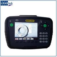 Easylaser平面度直线度测量仪 E920