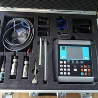 江苏振动分析检测仪器服务