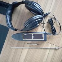 手持式机械故障电子听诊器
