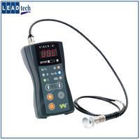 viber手持式振动仪