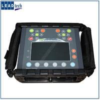 VIBER X5振动频谱分析仪