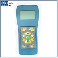 手持式振动频谱分析仪X-Viber