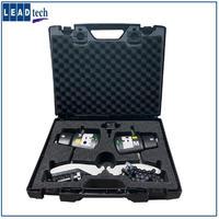 Fixturlaser laserkit激光对中仪