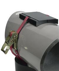 真空吸盘 管子固定器