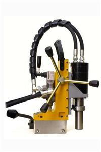 Hydrobor液压磁力钻 Unibor Hydrobor