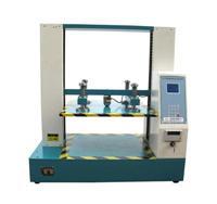 纸箱抗压试验机(整箱抗压测试仪)