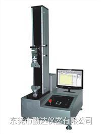 电脑控制伺服材料试验机 东莞拉力机