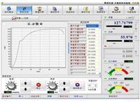 电脑控制伺服材料试验机