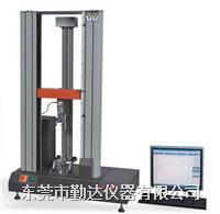 电脑控制材料试验机(双柱) QD3102