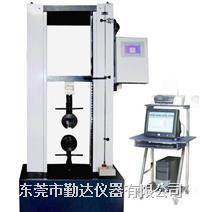 电脑式万能材料试验机 QD3105