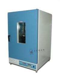 精密干燥试验箱/烘箱/恒温箱 DGG-9426A