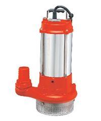 A系列高揚程潛水泵 A-353(3.7KW 口徑80)