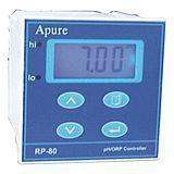 Apure工业在线PH计