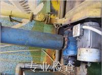 廣東拓思維修魯氏鼓風機維護保養環保設備整改污水處理廠
