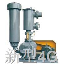 【广东】龙铁真空罗茨鼓风机皮革机械造纸机械纸巾机械印染机械纺织机械木工机械
