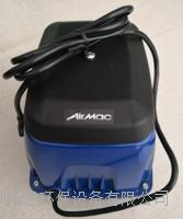 【台湾】电宝气泵静音节能医疗机械医疗设备医疗装备水处理一体机污水一体机