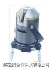 苏一光LX110(110T)激光标线仪/墨线仪/投线仪 LX110(110T