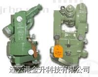 DJ6-2正像光学经纬仪|现在最新代替型号为J6-E