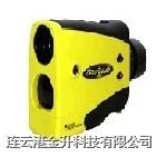 激光测距望远镜TRUPULSE200 TRPULSE200