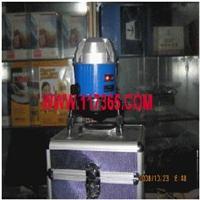 性价比*高的激光标线仪TC210AT/水平仪/扫平仪 TC210AT
